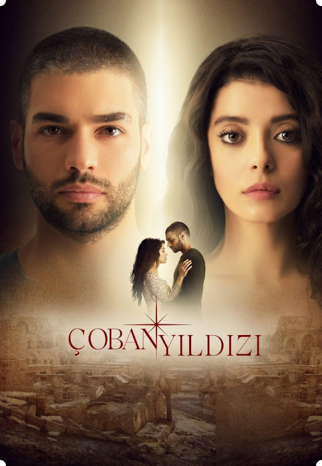 Coban Yildizi Episode 1 English Subtitles