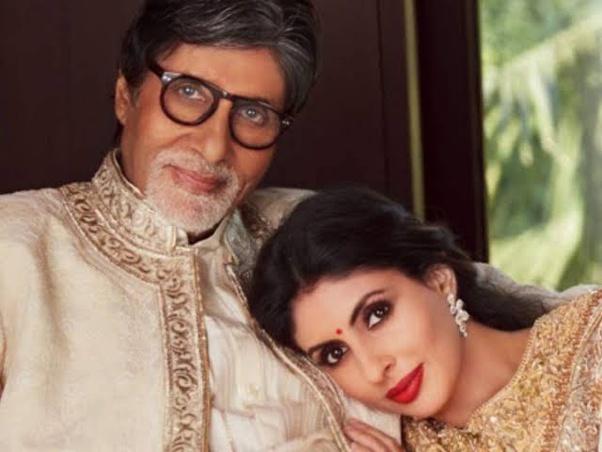 बॉलीवुड के ऐसे कौन से प्रसिद्ध अभिनेता है जिनकी बेटियों ने अभिनय को अपना पेशा नहीं बनाया