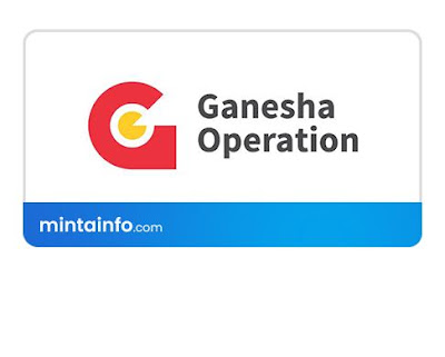 Lowongan Kerja Ganesha Operation Pekanbaru Terbaru Hari Ini, lowongan kerja pekanbaru Agustus 2021, info loker pekanbaru 2021, loker 2021 pekanbaru, loker riau 2021