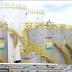 Novos preços dos combustíveis já passam a valer em todo o Brasil