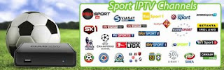 Kodi  Xbmc IPTV Live Sports World (SKY Sport,Fox Sports,ESPN, NBA,Soprt MAX,arena Sport,Bein ,Sport TV 1