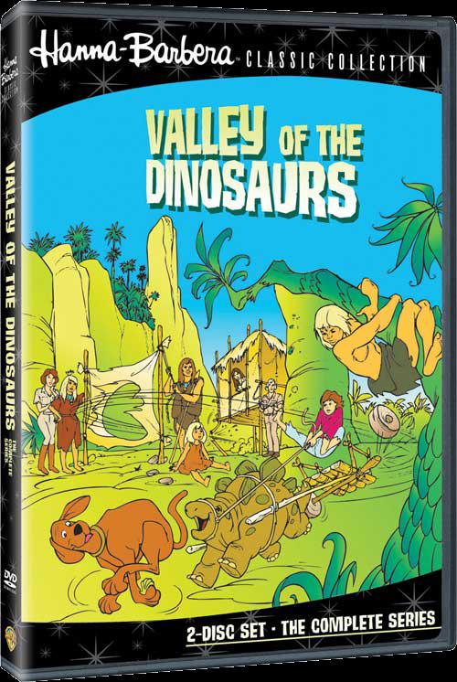 Spawn Share O Vale Dos Dinossauros Valley Of Dinosaurs