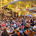 35ª Oktoberfest Blumenau se consolida como evento de cultura e gastronomia