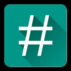 تحميل وتنزيل تطبيق SuperSU 2.82 APK للاندرويد