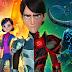 Netflix renova Caçadores de Trolls para a Parte 3
