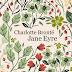 """RESEÑA: """"Jane Eyre"""" de Charlotte Brönte"""