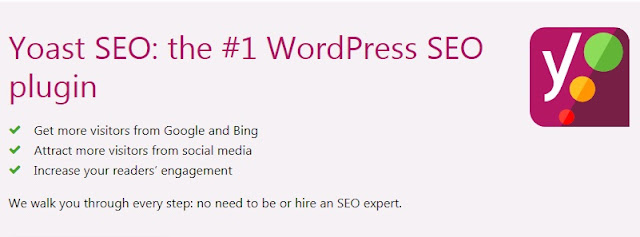 gratis download yoast SEO Premium