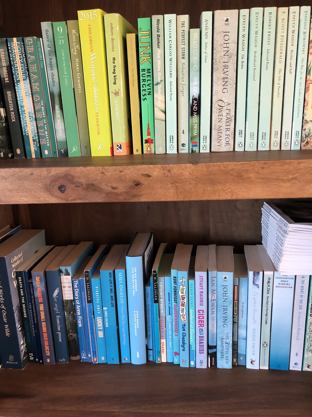 show cupboards burials n audiobook by dragon the s tooth book d wilson cupboard ashtown