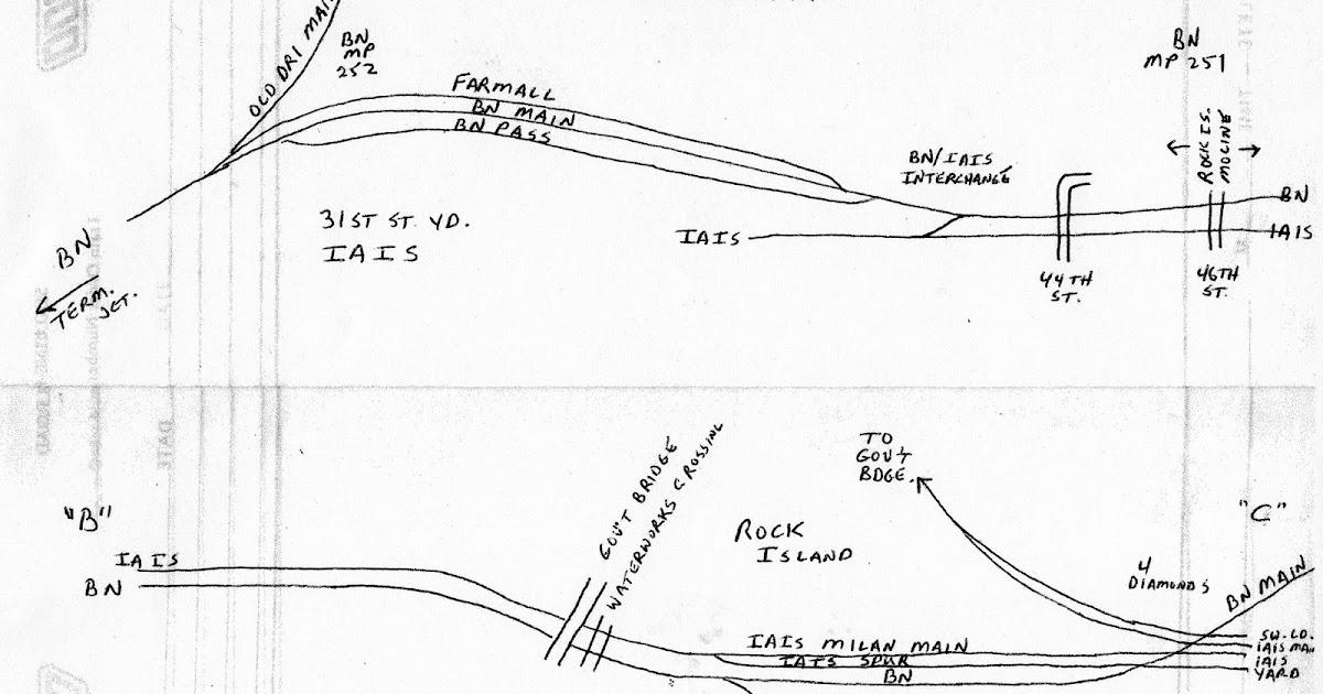 Kohler  mand 25 Wiring Diagram Motor moreover Jdpics further 370 009 28940 additionally US46454 moreover 17. on illinois john deere