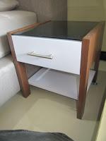 Desain Interior Kamar Tidur - Bedroom Furniture Interior - Furniture Semarang