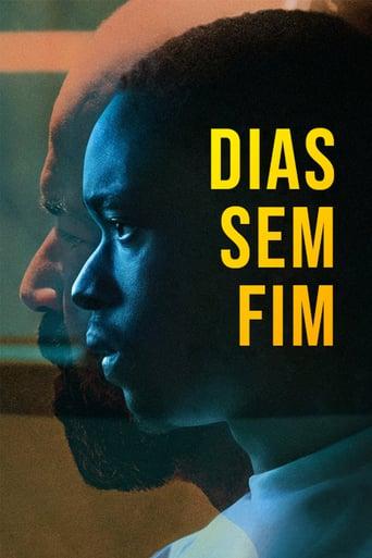 Dias Sem Fim (2020) Download