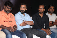 Kadamban Movie Press Meet Stills  0017.jpg