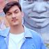 """Você precisa ouvir essa versão de """"Work"""", da Rihanna, feita pelo brasileiro Stefanini"""