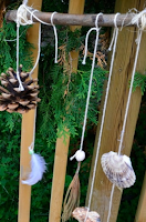 https://www.myteenguide.com/nature-mobile-fall-craft-for-kids/
