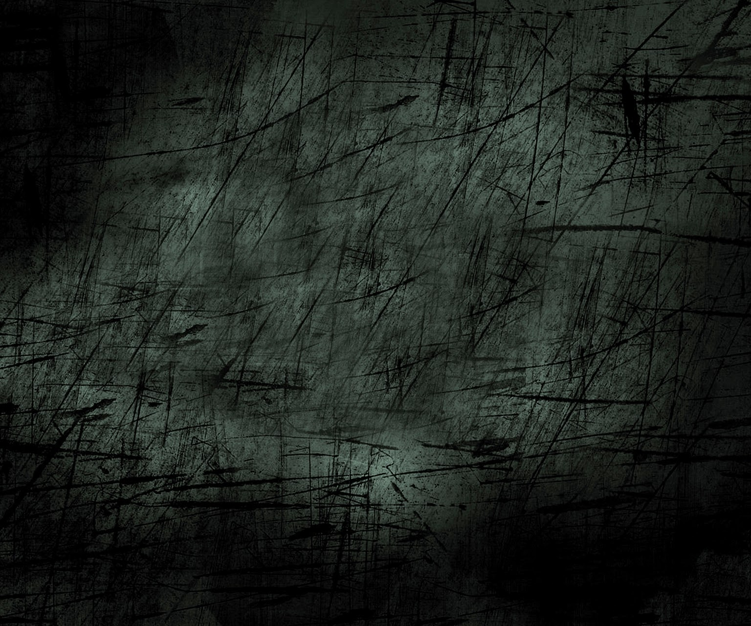 BlackBerry Z10 HD Wallpapers Simple 2014
