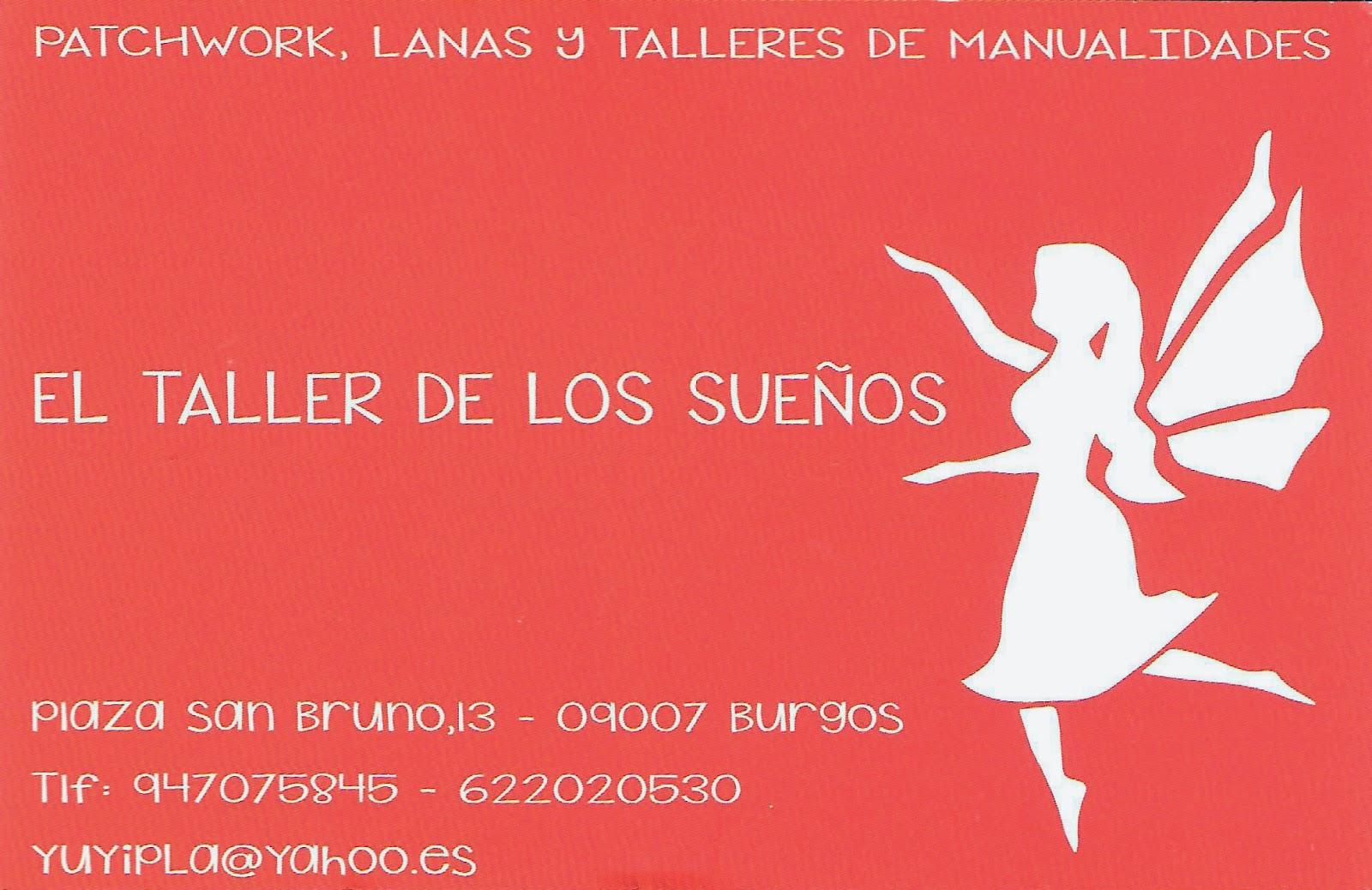https://www.facebook.com/pages/El-taller-de-los-sue%C3%B1os/602577983185146?fref=ts