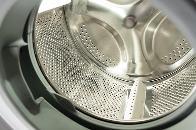 5 tips para el buen funcionamiento de tu lavadora