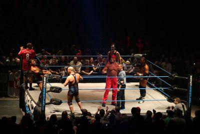 TNA_Manchester_20121.jpg