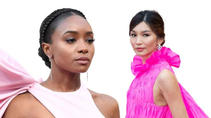 After Harry Styles actress Kiki Layne and Gemma Chan join cast of director Olivia Wilde's Upcoming movie Don't Worry Darling