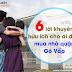 6 lời khuyên hữu ích cho người dự định mua nhà quận Gò Vấp