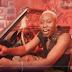 Video: Soft – Money (Remix) feat. Wizkid