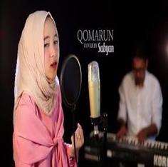 Nissa Sabyan - Qomarun Mp3