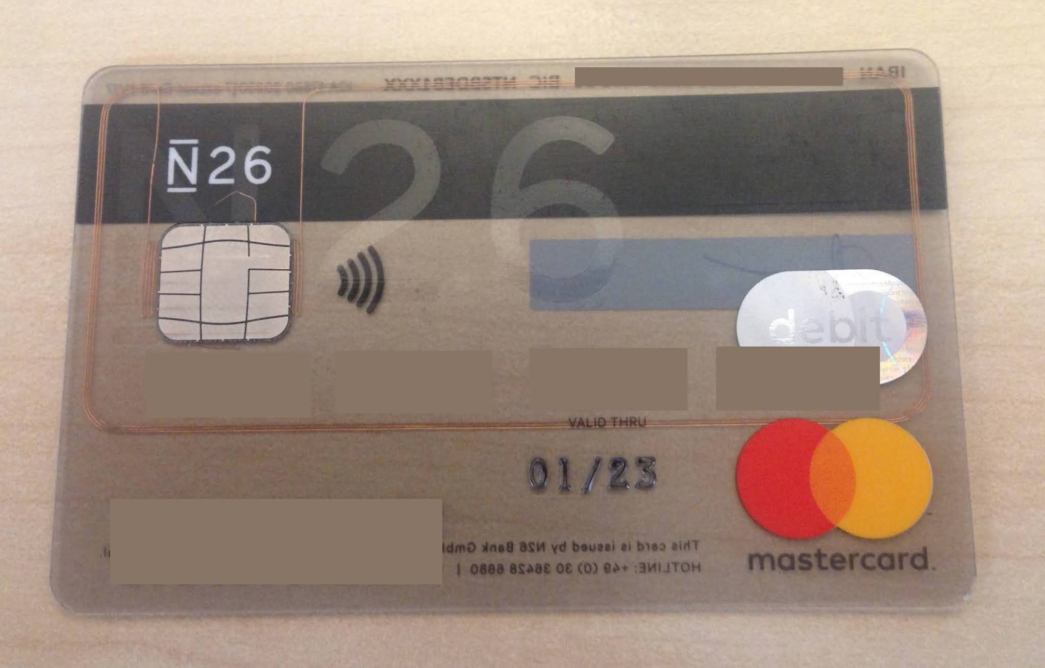 Valid Credit Card Numbers With CVV For 2021