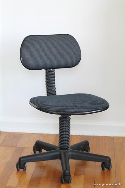 reformar cadeira