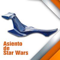 https://www.custertrikes.com/2020/08/asiento-de-star-wars.html