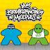 Atlas Games nos trae Breakdancing Meeples