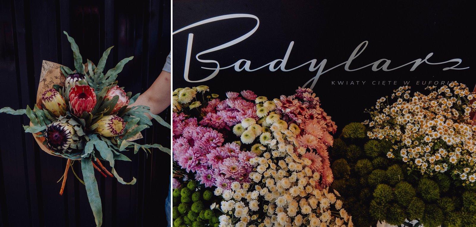 1 badylarz kwiaty cięte w euforii łódź najlepsze kwiaciarnie wywiad pomysł na biznes blog blogi łódzkie blogerka z łodzi lifestyle ceny pomysły na bukiety kwiaty inspiracje weselne kwiaty bukiety