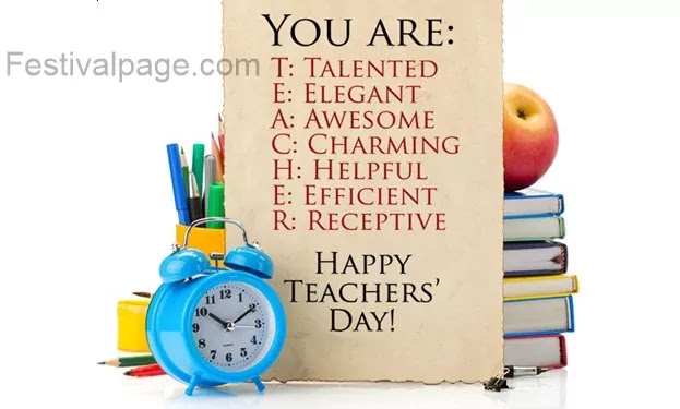 happy-teachers-day-wishes-2020-sms-in-english1