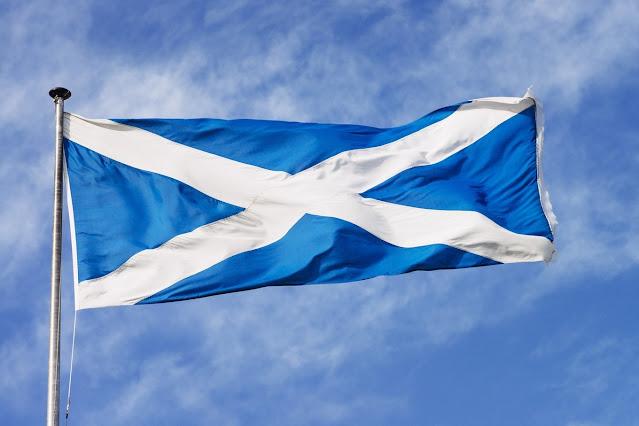 Cristãos se unem para tentar impedir que a Escócia legalize o suicídio assistido
