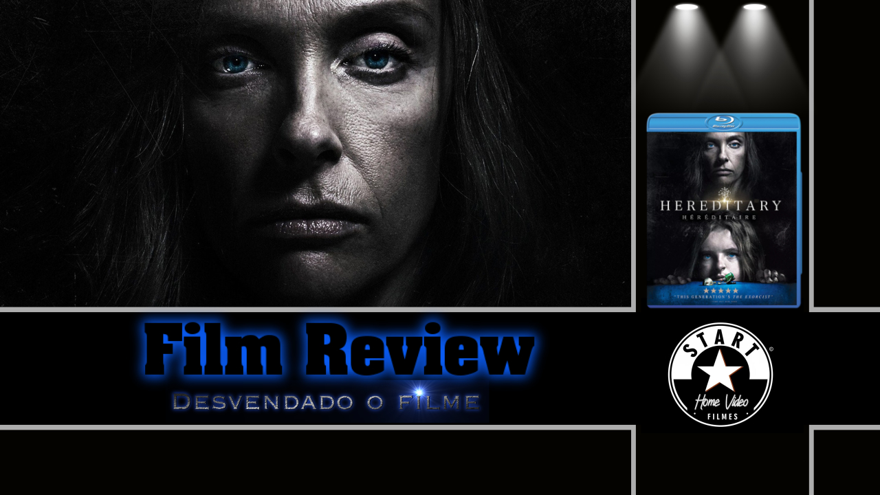 hereditario-2018-film-review.