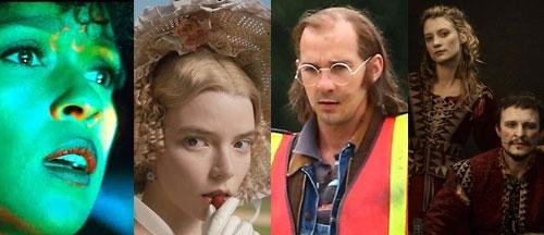 new-movie-trailers-antebellum-emma-honey-boy-judy-and-punch