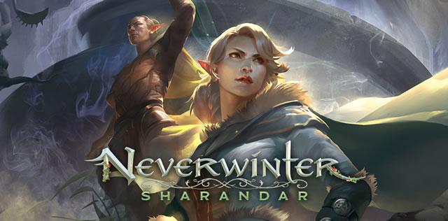 neverwinter Best free games