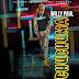 Exclusive Audio   Willy Paul - Chuchuma (New Music Mp3)