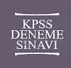 KPSS Deneme Testi - 15 (Genel Yetenek-Genel Kültür)