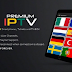 Free Premium iptv Apk App Live TV On All Android Devices