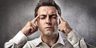Tips Cara Meningkatkan Konsentrasi Dengan Benar
