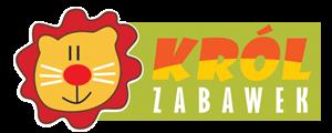 http://krolzabawek.pl/