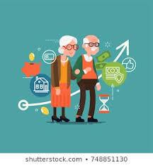 ఫ్యామిలీ పెన్షన్ - Family pension Details