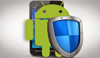 Aplikasi Anti Virus Android Terbaik Free download the best free anti virus apps for Android .apk 2015