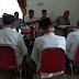 Wabup Djafar Ajak FKUB Ende Dukung Program Pemerintah