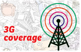 airtel-3G-Coverage-Areas