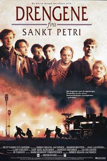 Drengene fra Sankt Petri (1991)
