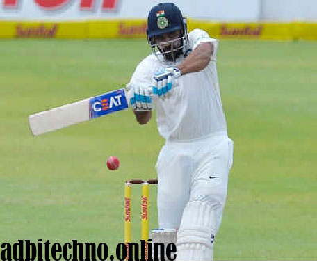 cricket,cricket records,indian cricketers recode,indian cricket team,indian cricketers,india cricket world records,india cricket records in 2017,india,india historical cricket records,india odi test & t20 cricket records,cricketers recodes,india cricket records against pakistan,records made by indian cricketers,indian cricketer,indian,Indian crickter,Rohit sharma,13 sixes in a test match,Rohit sharma record,Rohisharma carrer,Rohit sharma test innings,Indian cricketer Rohit Sharma,Record breaks,indian news,latest cricket news,cricket,sports,Hit man,Rohit sharma sixes,cricket 2019,ind vs sa,BCC;