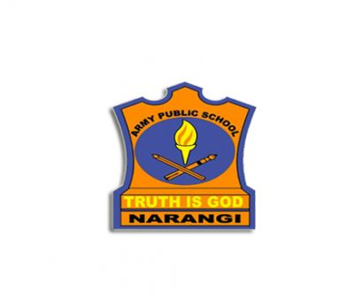 "Army Public School (APS), Narangi, Guwahati, Assam is the current employment news for the recruitment of official website www.apsnarangi.com notification for the posts ""PGT, TGT, Music, PRT & Special Educator"" in recent the latest vacancies 2020"