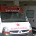 SAMU 192 deve ser acionado em casos de urgência e emergência