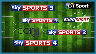 BEST HD SPORTS ADDON FOR KODI